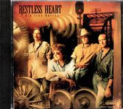 Restless Heart CD