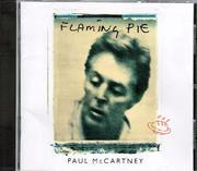 Paul McCartney CD