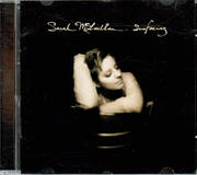 Sarah McLachlan CD