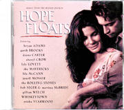 Hope Floats CD