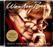 Wonder Boys CD