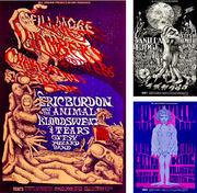 Lee Conklin Poster Bundle