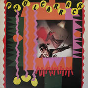 "Paul Carrack Vinyl 12"" (Used)"