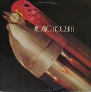 "Atomic Rooster Vinyl 12"" (Used)"