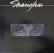 """Shanghai Vinyl 12"""" (Used)"""