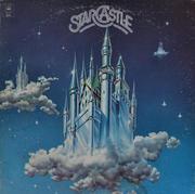 "Starcastle Vinyl 12"" (Used)"