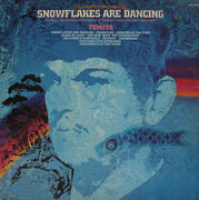 "Isao Tomita / Claude Debussy Vinyl 12"" (Used)"