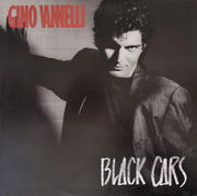 """Gino Vannelli Vinyl 12"""" (Used)"""