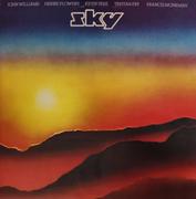 """John Williams Vinyl 12"""" (Used)"""