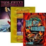 Tom Petty Poster Bundle