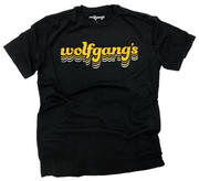 Wolfgang's Men's T-Shirt