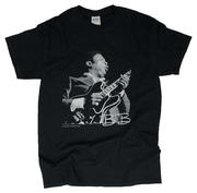 B.B. King Men's T-Shirt