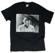 Art Tatum Men's T-Shirt
