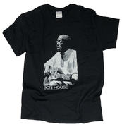 Son House Men's T-Shirt