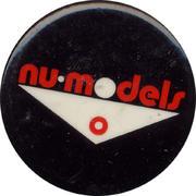Nu Models Pin