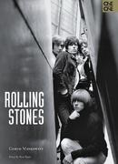 Rolling Stones Book
