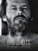 Big Shots Book