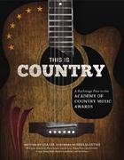 This Is Country Book