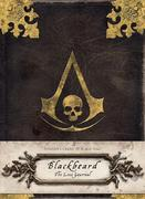 Assassin's Creed® IV Black Flag™ Book