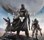 The Art of Destiny Book