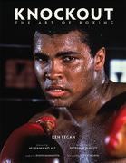 Knockout - The Art of Boxing Book
