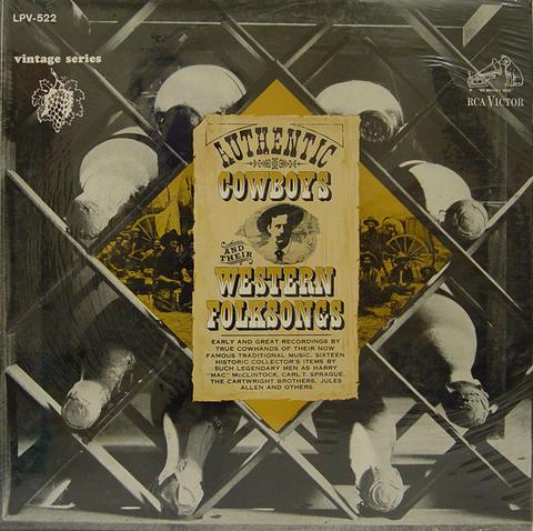 "Mac McClintock Vinyl 12"" (New)"