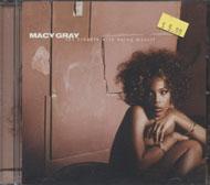 Macy Gray CD