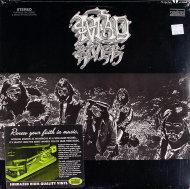 "Mad River Vinyl 12"" (New)"