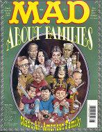 Mad Super Special June 1997 Magazine