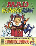 Mad Super Special Winter 1988 Magazine