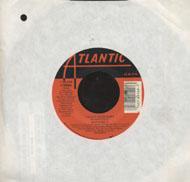 "Madame X Vinyl 7"" (Used)"