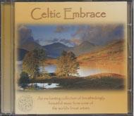 Maire Brennan CD
