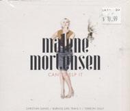 Malene Mortensen CD