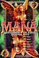 Mana Poster