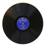 Mantovani & His Orchestra 78