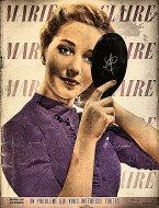 Marie Claire No. 101 Magazine