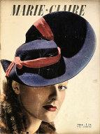 Marie Claire No. 155 Magazine