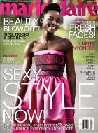 Marie Claire Vol. 21 Issue 5 Magazine
