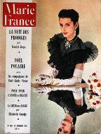 Marie France No. 369 Magazine