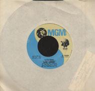 "Marie Osmond Vinyl 7"" (Used)"