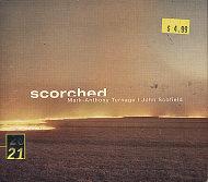 Mark - Anthony Turnage / John Scofield CD