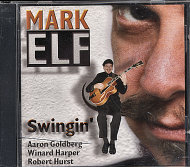Mark Elf CD