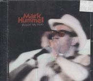 Mark Hummel CD