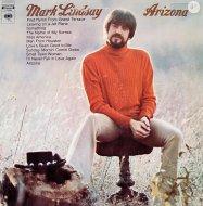"""Mark Lindsay Vinyl 12"""" (Used)"""