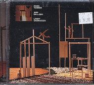 Mark Turner CD