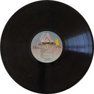 "Marlo Thomas And Friends Vinyl 12"" (Used)"