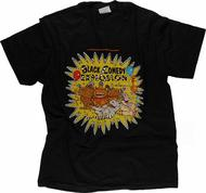 Martin Lawrence Men's Vintage T-Shirt
