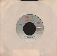 "Marty Balin Vinyl 7"" (Used)"