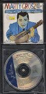 Marty Grosz With Destiny's Tots CD