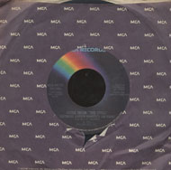 "Marvin Hamlisch Vinyl 7"" (Used)"